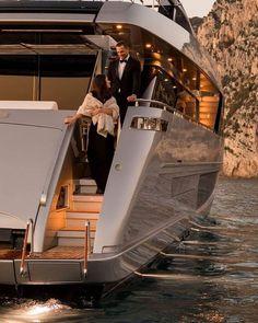 Billionaire lifestyle, rich kids, its okay, luxury lifestyle, rich lifestyl Couple Luxe, Luxury Couple, Rich Couple, Boujee Lifestyle, Luxury Lifestyle Fashion, Wealthy Lifestyle, Fotografie Portraits, Billionaire Lifestyle, Luxe Life