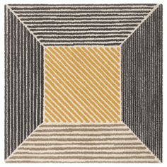 IKEA - BIRKET, Rug, high pile, The dense, thick pile dampens sound and provides a soft surface to walk on.Durable, stain resistant and easy to care for since the rug is made of synthetic fibers.