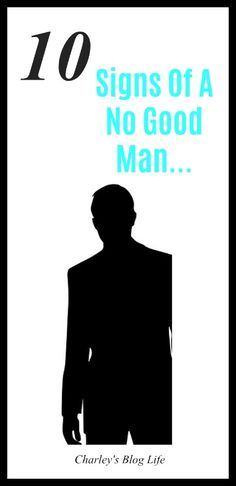 There are many good men out there. Is he one of them? #liars #cheaters #goodmen