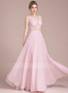 Discover a wide variety of cute, stylish prom dresses to fit any budget. Shop JJ's House more than affordable prom dresses in various colors, styles & sizes: red prom dresses, mermaid prom dresses and more. Pastel Prom Dress, Pink Prom Dresses, Mermaid Prom Dresses, Pretty Prom Dresses, Beautiful Dresses, Bridesmaid Dresses, Formal Dresses, Party Dresses, Wedding Dresses