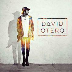 """Si disfrutabas con """"El Canto del Loco"""" ahora también podrás hacerlo con David Otero, uno de sus componentes. Este viernes en el Auditorio de Algezares ya tienes plan. #ociomurcia #timetomusic"""