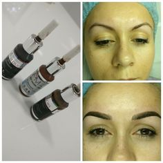 #PermanentMakeup #Eyebrowsbeforeandafter #Eyebrowsnatural #EyebrowsTattooing #AnaMariaMargineanu #PerfectEyebrows #MicrobladingEyebrows #Eyebrows #HairStroke #EyebrowsTapShading #EyebrowsMicroShading #EyebrowsOmbre #Eyebrowspigmentation #EyebrowsTransformation