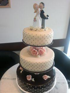 Esküvői tortacsodák #esküvő #esküvőitorta #weddingcake