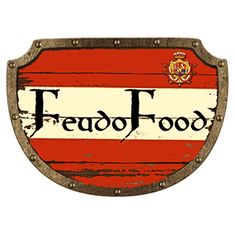 Totally #Italian... #feudofood @Carol Feudo Walsh Food #typical #Tuscan #products #online #grocery www.feudofood.it