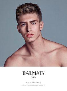 Balmain-Hair-Couture-Campaign_fy1