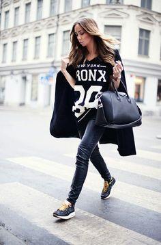 NEW YORK BRONX