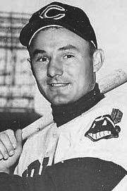 Steve Demeter Cleveland Baseball, Cleveland Indians, Mlb, Ohio, Baseball Cards, Photos, Columbus Ohio, Pictures