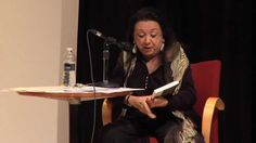 Publication Gala for Judith Malina's new book, The Piscator Notebook | T...