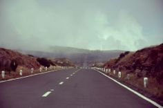 Lewady na Maderze