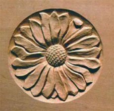Preview - The Basics of Classical Relief Carving - Fine Woodworking Article