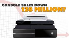 FarCry 5 Gamer  #128 #Million #Console #Gamers MISSING? - The Know #Game #News   #Projections for this new #console generation show that we could be looking at #128 FEWER consoles sold. Where did those millions of #console players go?  Linkdump:   Written By: Brian Gaar Edited By: Kdin Jenzen Hosted By: Ashley Jenkins and Ryan Haywood  Get More #News ALL THE TIME:    Follow The Know on Twitter:  Follow The Know on Facebook:   Rooster Teeth Store:  Rooster Teeth:   Business In