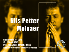 "Molvær is considered a pioneer of ""future jazz"", a genre that fusing jazz and electronic music, showcased on his most commercially successful album, Khmer on the ECM label in October 1997 in Europe and early 1998 in North America."