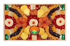 Garry's Dried Fruit Packs 5 Pounds of Christmas Hanukkah Holiday Thanksgiving Dried Fruits Wooden Basket - http://www.specialdaysgift.com/garrys-dried-fruit-packs-5-pounds-of-christmas-hanukkah-holiday-thanksgiving-dried-fruits-wooden-basket-2/