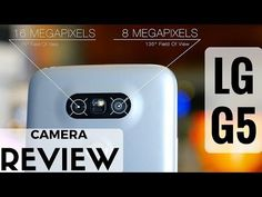 Awesome LG G5 2017: Lg g5 camera review best smartphone camera...  Search engine - milkysearch.com Check more at http://technoboard.info/2017/product/lg-g5-2017-lg-g5-camera-review-best-smartphone-camera-search-engine-milkysearch-com/