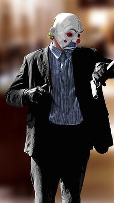 Joker-From-Dark-Knight-Rises-Movie-iPhone-Wallpaper