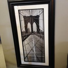 Great Simple Art!