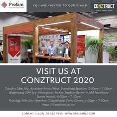 Prolam | Prowood NZ Ltd: Company Page Admin | LinkedIn You Are Invited, Pergola, Outdoor Structures, News, Outdoor Pergola, Arbors, Pergolas