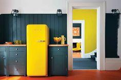 Smeg Kühlschrank Nostalgie : Smeg kühlschrank farben smeg k hlschrank google suche smeg