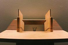Kulttuuritalo : House of Culture, Helsinki Finland (1952-58) | Alvar Aalto