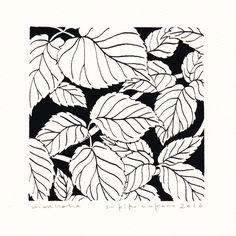 niwanoha 2016「ふゆごもりのまえにvol.2」出展