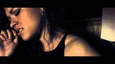 Eryn Allen Kane - Her Pain (BJ the Chicago Kid & Kendrick Lamar Remix) Emotionally Lyrically Perfect