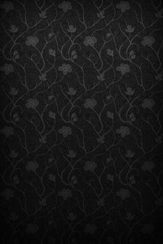 New Wallpaper Black Phone Backgrounds Print Patterns Ideas Wallpaper Iphone Liebe, Flower Iphone Wallpaper, Black Phone Wallpaper, Trendy Wallpaper, New Wallpaper, Cellphone Wallpaper, Pattern Wallpaper, Wallpaper Ideas, Backgrounds Wallpapers