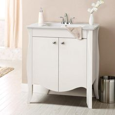 Magickwoods bathroom vanities - Pinterest The World S Catalog Of Ideas