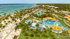 win Club Med Vacation  REGISTER NOW FOR A CHANCE TO WIN* A STAY AT CLUB MED PUNTA CANA AND EXPERIENCE CREACTIVE A unique experiential playground for adults and kids to learn tricks inspired from Cirque du Soleil acts... taking Club Med's all-inclusive vacation to a whole new level