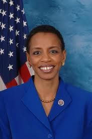 Donna Edwards : United States Congresswoman (D) representing Maryland Congressional District for the Congress thru to the Congress Pat Patterson, Hillary For President, Champions Of The World, Us Senate, New Community, Women In History, Black History, Could Play, To My Mother