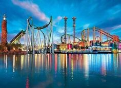 Get 1-Day SeaWorld Orlando Tickets for only $7.50 each ticket by just completing a 90-minute resort preview. If you are married or cohabiting couple 25 and above, and do not live in the surrounding 4 counties around Orlando, or a single female 25 and up and do not live in the states of Florida or Georgia, you may Qualify.   To request a date and time for a preview call 407-429-8079 .