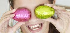 Unterhaltsam Schnitzeljagd mit dem Osterhasen | Grapevine.de Schnitzeljagd mit dem OsterhasenEine  pure Freude für die Kinder und einfach zu organisieren für Sie. Der  Osterhase hat 16 Suchrätsel gesammelt, die die Kinder auf eine amüsante  Jagd nach den beliebten Ostereiern durch die eigenen 4 Wände führt. Grape Vines, Easter Eggs, Yard Haunt, Easter Bunny, Glee, Decorating Ideas, Easter Activities, Simple, Vineyard Vines