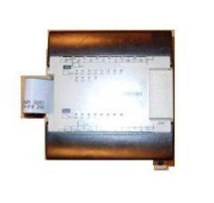 PLC Omron CPM1A-20EDR1 http://tienphat-automation.com/San-pham/PLC-Omron-ac183.html