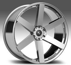 """24""""26"""" inch Giovanna Koko Sardinia6 CH Wheels Rims Free Shipping"""