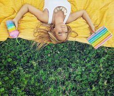 zzzzZZz! time-out   #tbt #CukiBags #rainbow #rainbowcake #rainbows #rainbowdrink #unicornstarbucks #unicorn #unicorns #frappe #frappuccino #starbucks #park #blonde #girl #grass #photohraphy #photoshoot #instasleep #sleep #sleepy #instasleepy #handmade #fakefood #sweet #yummy #delicious #DeliciuMic #rainbowfrappuccino  @anatudoraa  @deliciumic