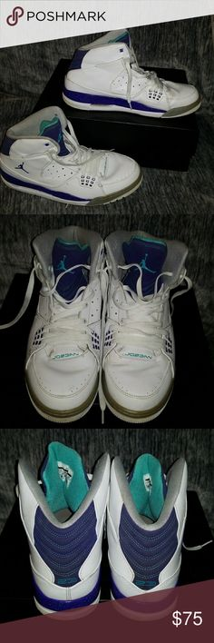 Nike air Jordan's sc 1 Guc men's size 13 Jordan sc 1 Jordan Shoes