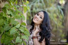 0168-+ensaio_raissa_miranda-ensaio-pessoal-book-feminino-bh-belo-horizonte-book-15-anos-studio-debutante-festa-estudio-fotografico.jpg (780×521)