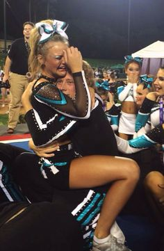 f78743d99d173 76 Best Cheer Extreme Allstars images