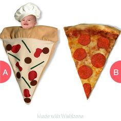Who wore it better vote on wishbone and follow me smiley282