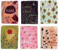 becca stadtlander. book covers.