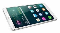 تماما كما وعدتنا، قامت شركة Vivo اليوم بكشف النقاب رسميا عن هاتفها الأنحف Vivo X5 Max، والذي يعد الآن الهاتف الأنحف في العالم بحيث نجد أنه يأتي بسمك 4.75 ملمتر فقط، وقد تحقق ذلك بفضل نحافة شاشة الهاتف التي تأتي بسمك 1.36 ملمتر.