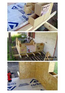 Catalogo Brico Block4