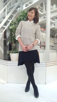 Stocking Tights, Stockings, Beautiful Women, Women's Fashion, Female, Style, Socks, Swag