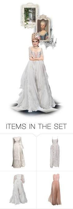 """""""{ A Public Service Announcement }"""" by ant0inette ❤ liked on Polyvore featuring art"""