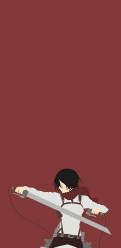 Chibi Wallpaper, Anime Wallpaper Phone, Anime Scenery Wallpaper, Anime Artwork, Anime Manga, Anime Guys, Anime Boy Sketch, Attack On Titan Aesthetic, Aesthetic Photography Grunge