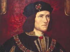"History Extra (BBC) | Richard III was a ""great king"" who achieved more than the Elizabeths and Henry V"