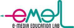 e-MEL Project