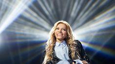 Das große Skandalpotenzial um die drohende Einreiseverweigerung für die russische Sängerin Julia Samoilowa veranlasste die EBU zu einer Stellungnahme. Die Veranstalter waschen darin ihre Hände in Unschuld. Die westliche Presse übt sich in Schadensbegrenzung.