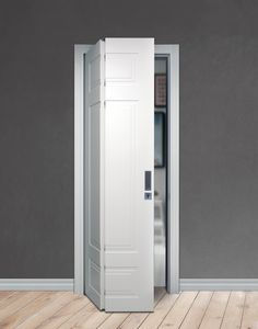 Tall Cabinet Storage, Modern, Furniture, Home Decor, Trendy Tree, Decoration Home, Room Decor, Home Furnishings, Home Interior Design