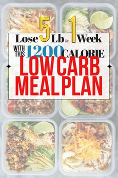 1200 calorie low carb diets work like magic. If you are looking for an easy low … 1200 calorie low carb diets work like magic. If you are looking for an easy low carb 1200 calorie diet plan for ultimate… Continue Reading → Low Carb Diets, Low Carb Menus, 1200 Calorie Diet Meal Plans, Ketogenic Diet Meal Plan, No Calorie Foods, Foods With No Calories, Low Glycemic Diet Plan, 250 Calorie Meals, Easy Low Carb Meal Plan