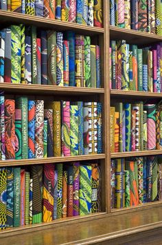 The-British-Library_Yinka-Shonibare-MBE_A-co-commission-by-HOUSE-2014-and-Brighton-Festival_photo-credit_Jonathan-Bassett_2-680x1024.jpg